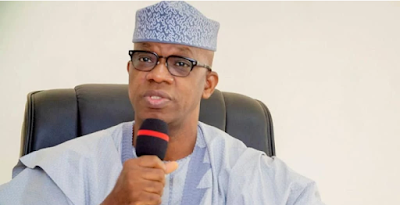 Ogun Govt Suspends Reopening Of Churches, Mosques