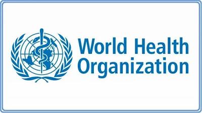Nigeria Is Polio Free - WHO Declares