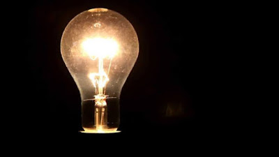 World Bank Approves $750m Loan To Improve Electricity In Nigeria