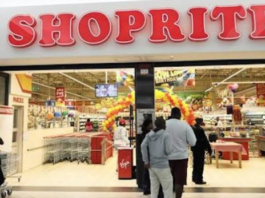 We Are Not Leaving Nigeria - ShopRite Debunks Exit Report