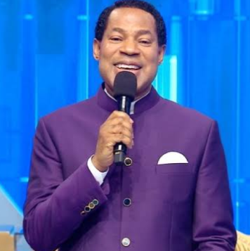 Oyakhilome Says Pastors Yet To Open Churches Are Not Believers