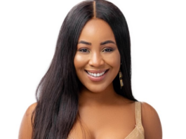 I'll Do Well Outside Even If I Leave Today – Bbnaija Erica Boasts