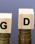 Nigeria Economy Shrinks By 6.10 Percent In Q2