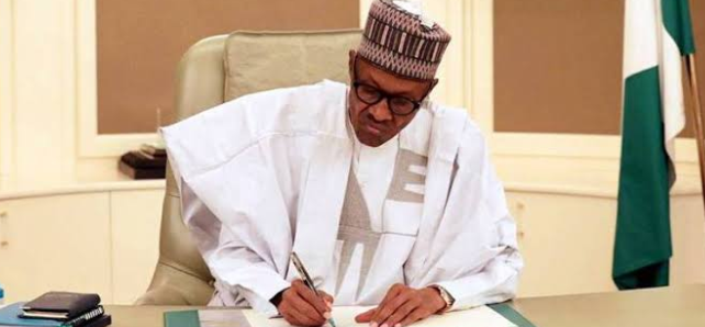 Despite Decline, Nigeria Economy Performed Better Than US, UK, In Q2 – Presidency