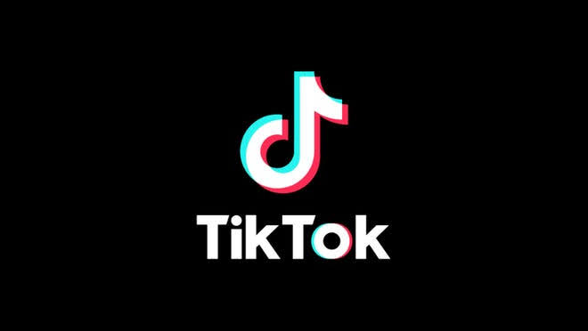 Trump To Ban Tiktok Today Over Security Concerns