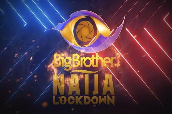 Ka3na And Lilo Evicted From Big Brother Naija House