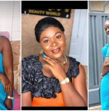 20-year-old Student Killed By Boyfriend For Rituals In Lagos