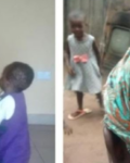 Husband Breaks Wife's Head With An Iron Rod In Enugu