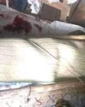 Bandits Abduct Zamfara Treasurer 3 Children, kill Neighbour