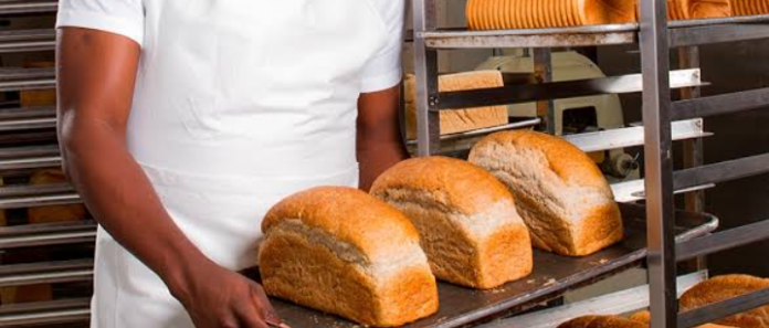 Price Of Bread To Increase By 50 Percent