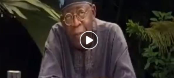 Why Edo Should Reject Obaseki