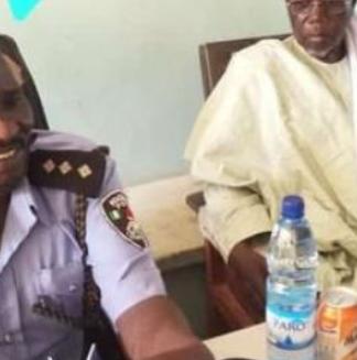 Suspected Bandits Kill DPO in Sokoto