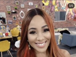 BbNaija: GoFundMe For Erica Fundraiser Page, See Reactions