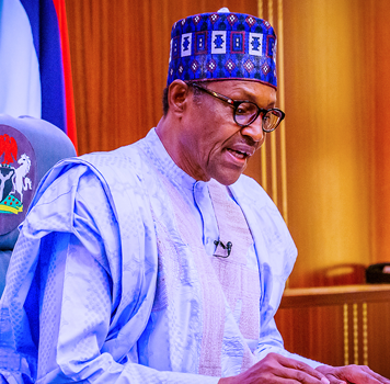 Fuel Price: Presidency Gives Explanation To Why Buhari Compared Nigeria To Saudi Arabia