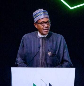 69 Were Persons Killed In #Endsars Protests - Buhari