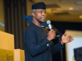 FG Begins Payout Of N75bn Support Fund This Week