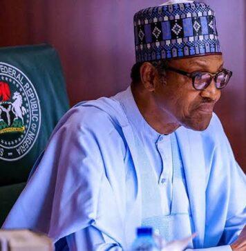 #EndSars: Buhari Loses 100K Followers On Twitter As Reno Omokri Starts #unfollowbuhari