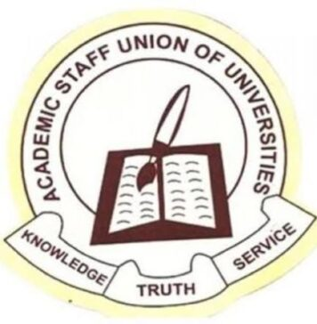 Resumption: ASUU Fires Back At FG, Gives Condition For Reopening Of Schools