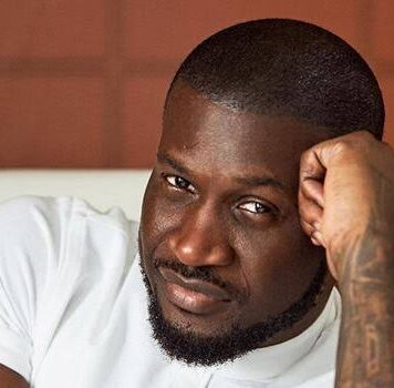 See The Funny Meaning Of SWAT By Peter Okoye
