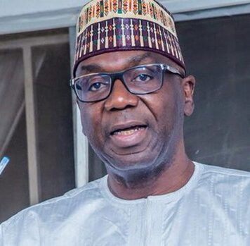 Saraki, Others To Lost Pension As Abdulrazaq Moves To Stop Pensions For Ex-governors