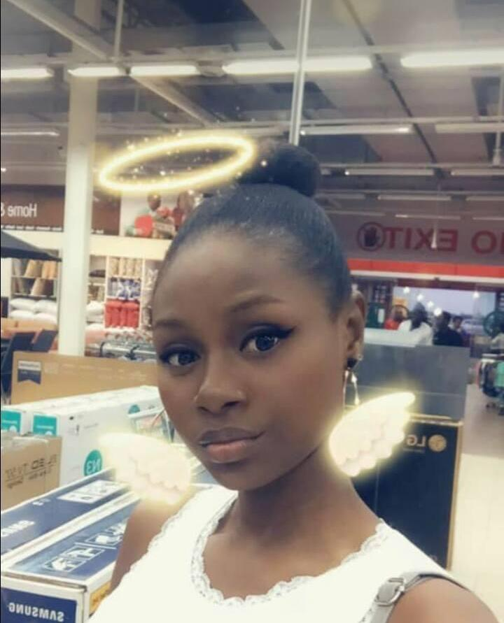 Body Of Missing Young Makeup Artist Found Bathed With Acid (Photos)