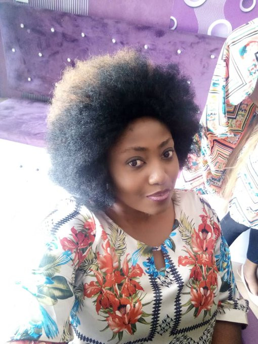 Gunmen Shot Husband, Abduct Wife In Abuja