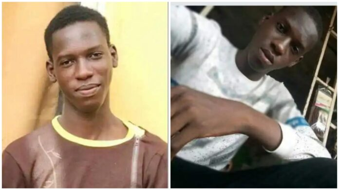 Journalist Who Covered Politician Shooting At EndSars Protesters Found Dead