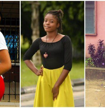 SAD! Hoodlums Gang-Raped And Killed Young Woman In Akwa Ibom