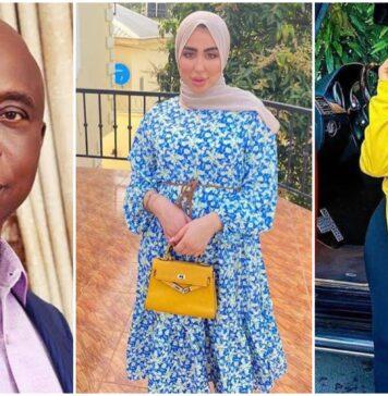 Regina Daniels Husband, Ned Nwoko Is Set To Take The 7th Wife (Photos)