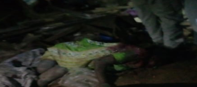 Trailer Crashes Into Market In Ondo, Over 10 Feared Dead (Graphic Video)