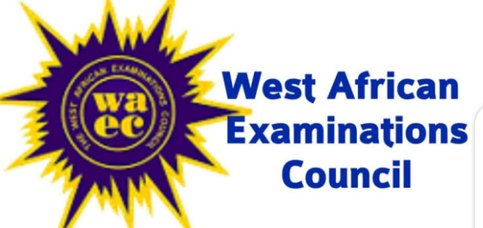 WAEC Releases 2020 SSCE Results