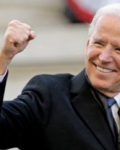 Biden Launches Transition Website As He Prepares For Presidency