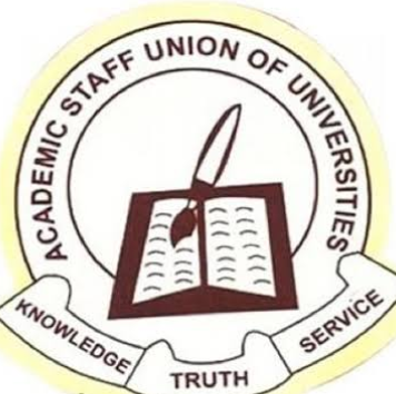 We Are Tired Of The Strike - Other ASUU Members Cries Out
