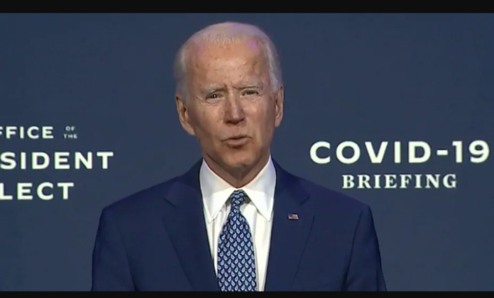 Biden Plans To Undo These Trump's Decisions On Day1 Of Resumption