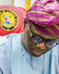 pensions for Tinubu, Fashola, Ambode, others