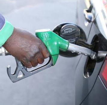 Marketers To Sell Petrol At ₦168 - ₦170 Per Litre As NNPC Raises Depot Price