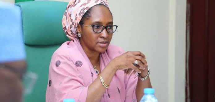 Federal Government To Borrow $750m From World Bank