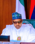 I Will Do Whatever It Takes To Prevent Repeat Of EndSARS Protest - Buhari