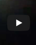Watch Video: CNN Shares Lekki ENDSARS Shooting Video
