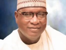 Kidnapped Nasarawa APC Chairman Found Dead