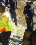 3 Persons Drown During Church Baptism Ceremony In South Africa