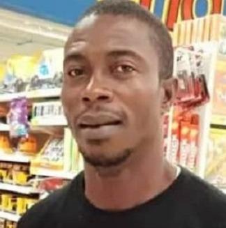 Gunmen Murder Businessman, Cart Away With Documents In Delta State