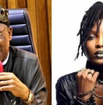 Lekki Shootings: You Will Be Exposed Soon - Lai Mohammed To DJ Switch