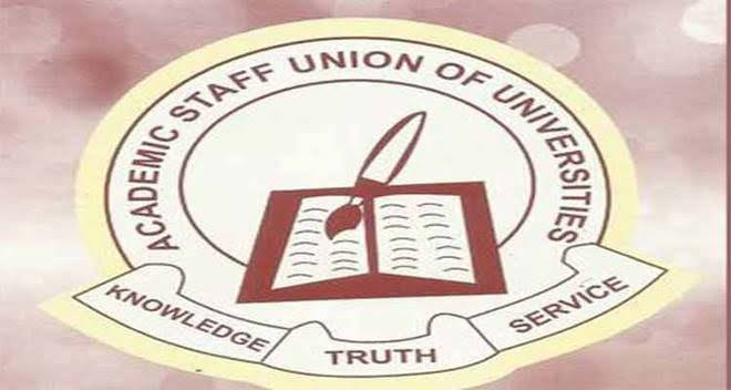 No Hope In Sight To Suspending Strike - ASUU To Students, Parents