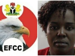 EFCC Arraigns Fake NIS Contractor Over N4.5 Million Fraud