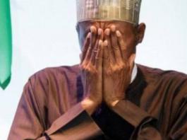 House Of Reps Summon Buhari Over Massacre Of Farmers In Borno