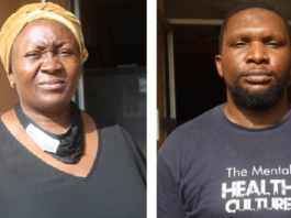 EFCC Arraigns Two Lawyers For NBA Electoral Fraud In Lagos